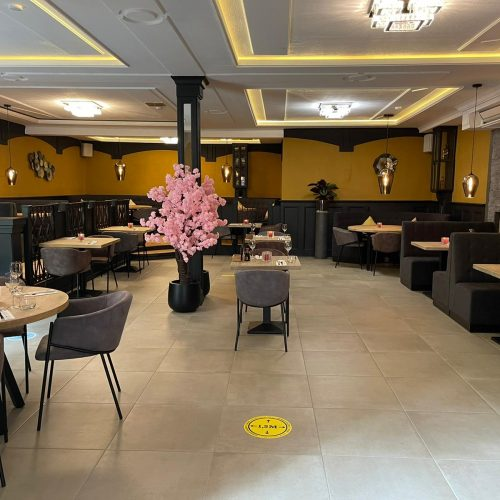 fusionproeven lounge